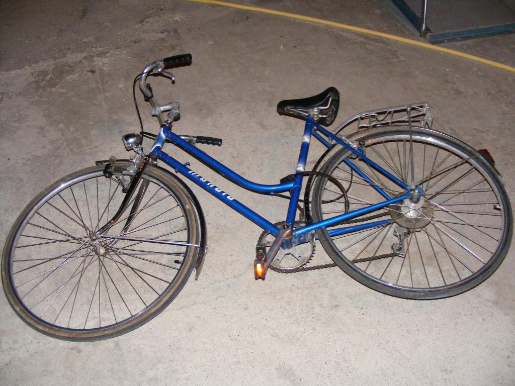 accident-bicicleta2