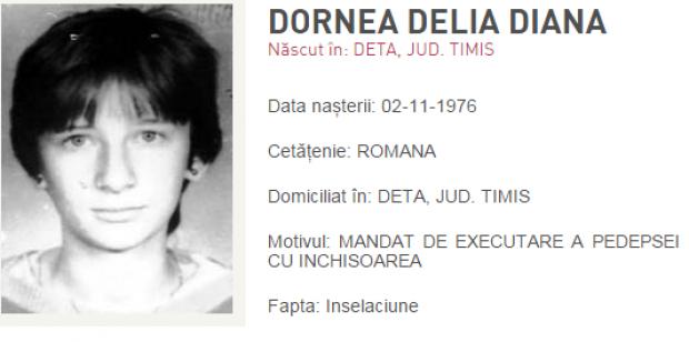 dornea 96183800