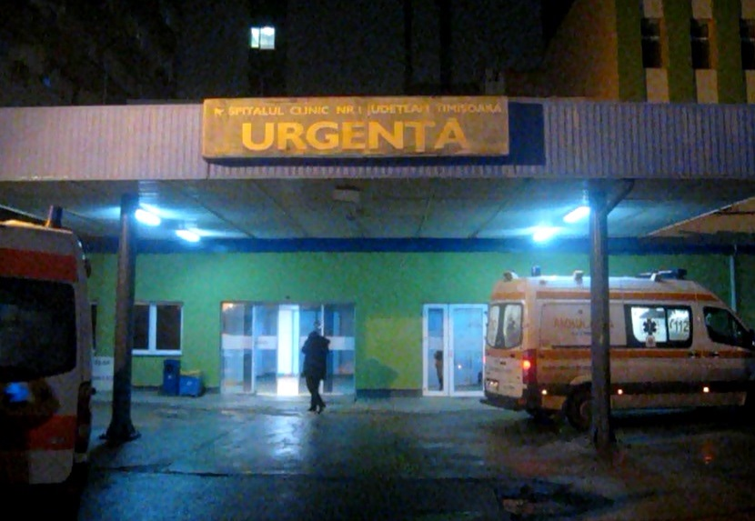 urgente-spitalul-judetean-timisoara-1