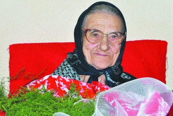 Maria Iakob