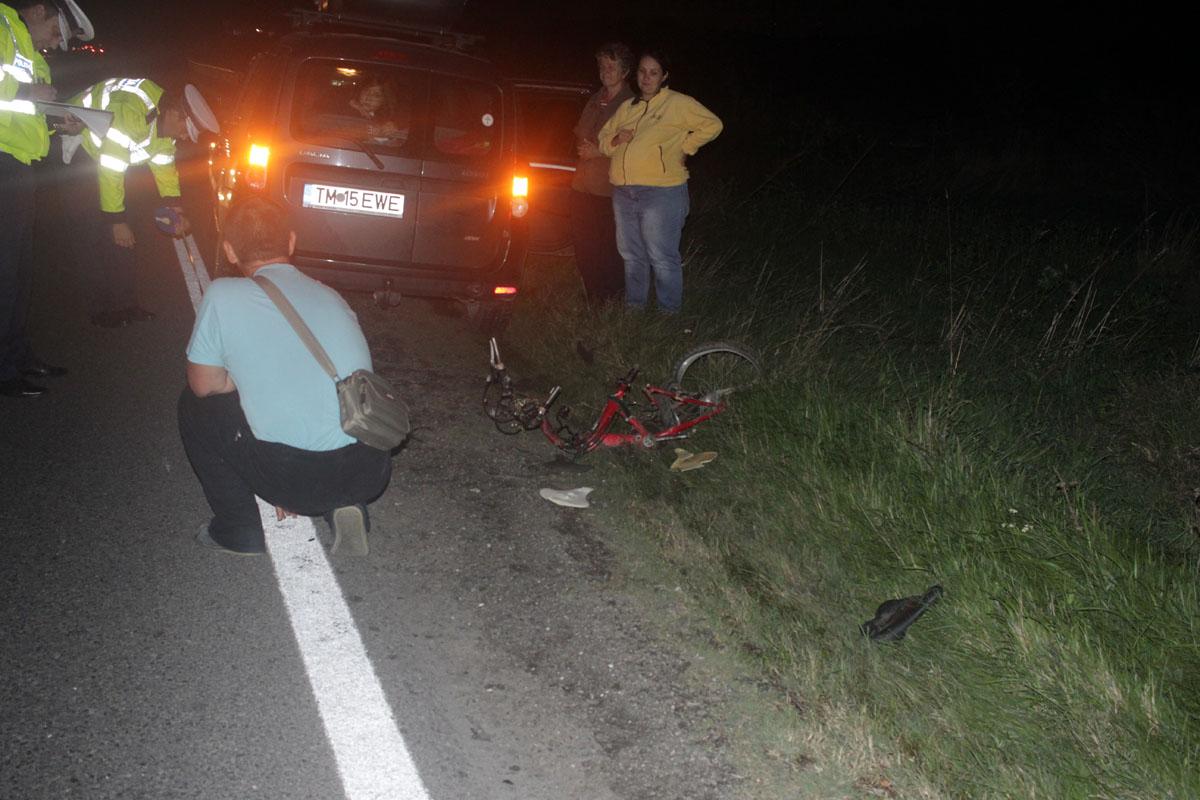 accident-sag-2 83375600
