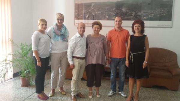 vizita serbia1