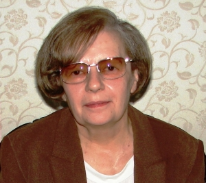 premiera prof. dr. ioana zosin