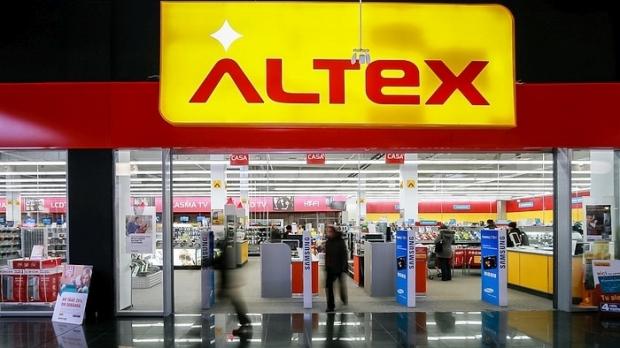 altex 49859200