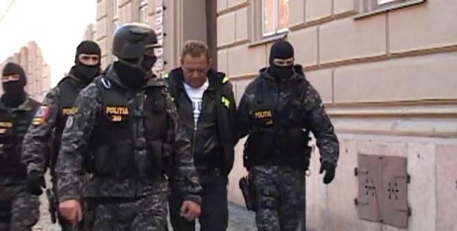 sarb-crime-razboi-bosnia