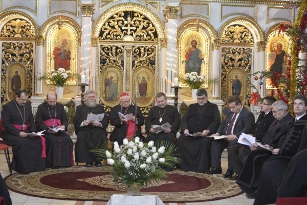 intalnire ecumenica8