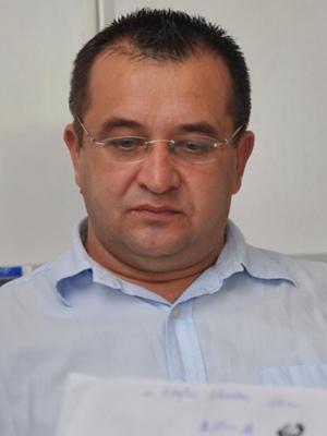 Samuel Lupulescu 2