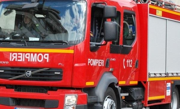 pompieri misiune-32305
