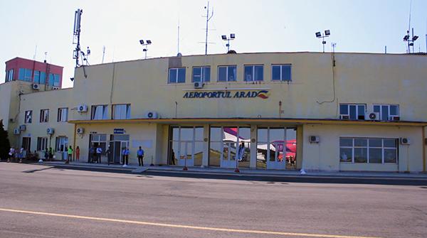 aeroport-arad-newsairro