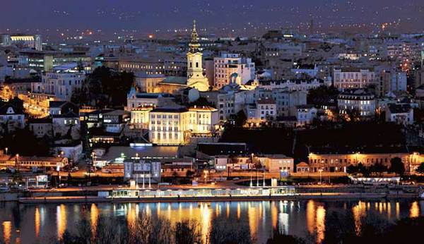 Bograd Gra--evine-Vejna-full-6610-278369