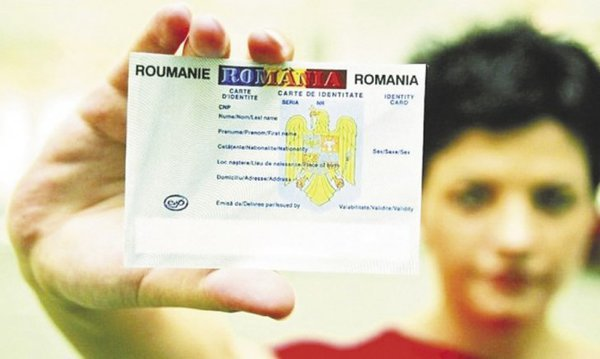 buletin-romania-carte-de-identitate-1024x614 c 49070000