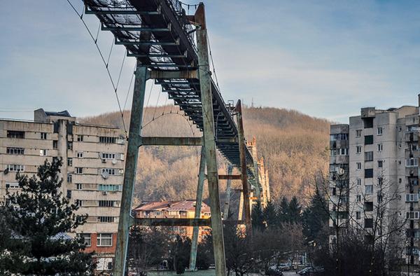 funicular-Resita-fotografie-Mihai-Raitaru-2015-800x533