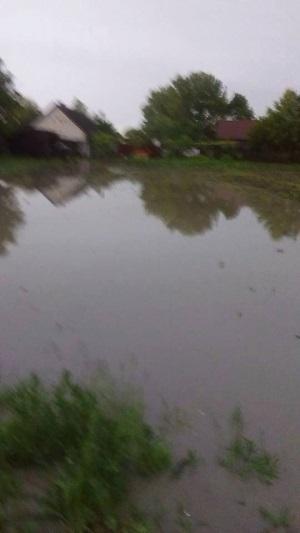 inundatii sacosu mare