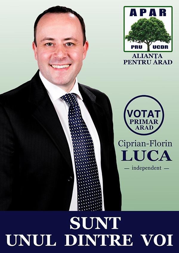 new afis luca