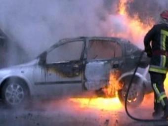 incendiu masina 2014103015-340x255