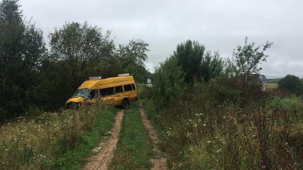 accident-microbuz-scolar