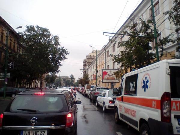masini-trafic-timisoara-3