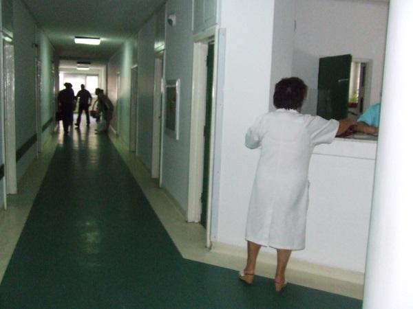 spital poza bunaa