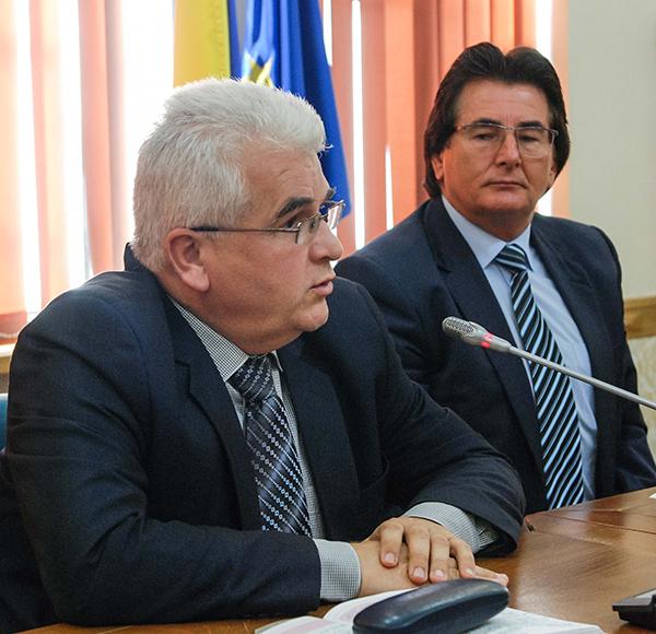 Ioan Goia director RATT Nicolae Robu 05