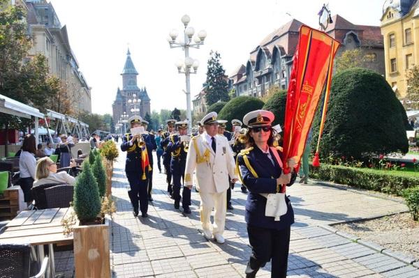 festivall anfarere