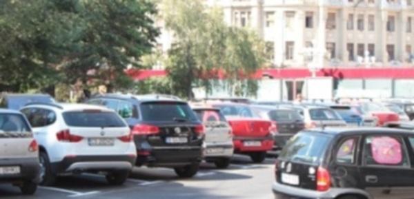 parcare-modexb