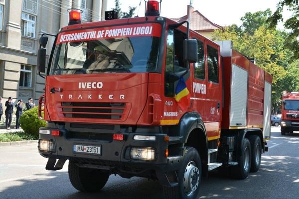 pompieri 5