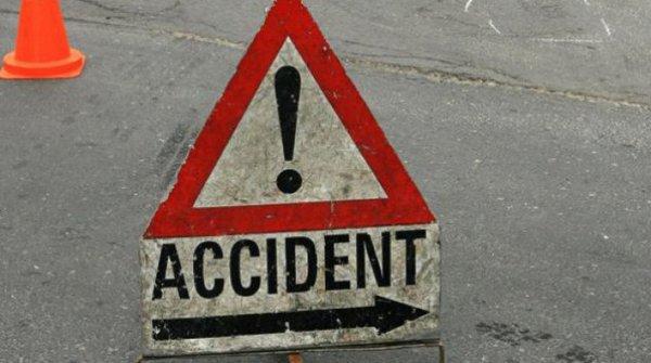 accident 60857700