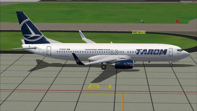 tarom-boeing-737-800-fsx2