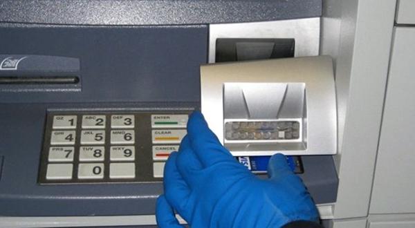 bancomate 1