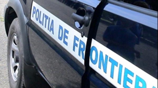 politia de frontiera 10500300