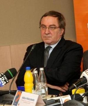 dr. curescu IMG