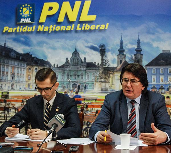 pnl popescu