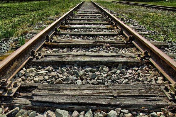 railway 1824749 1280