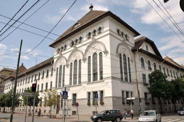 Primaria Timisoara 11