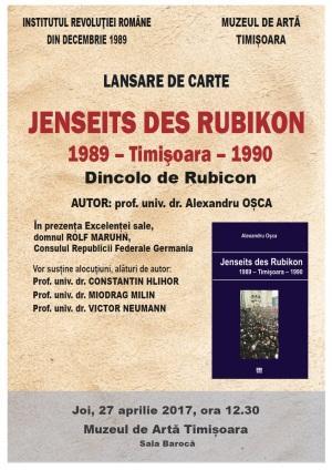 lansare carte muzeu
