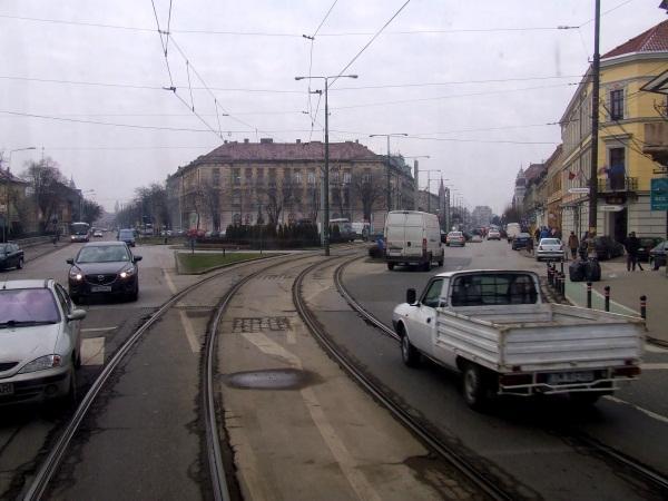 Timisoara masini