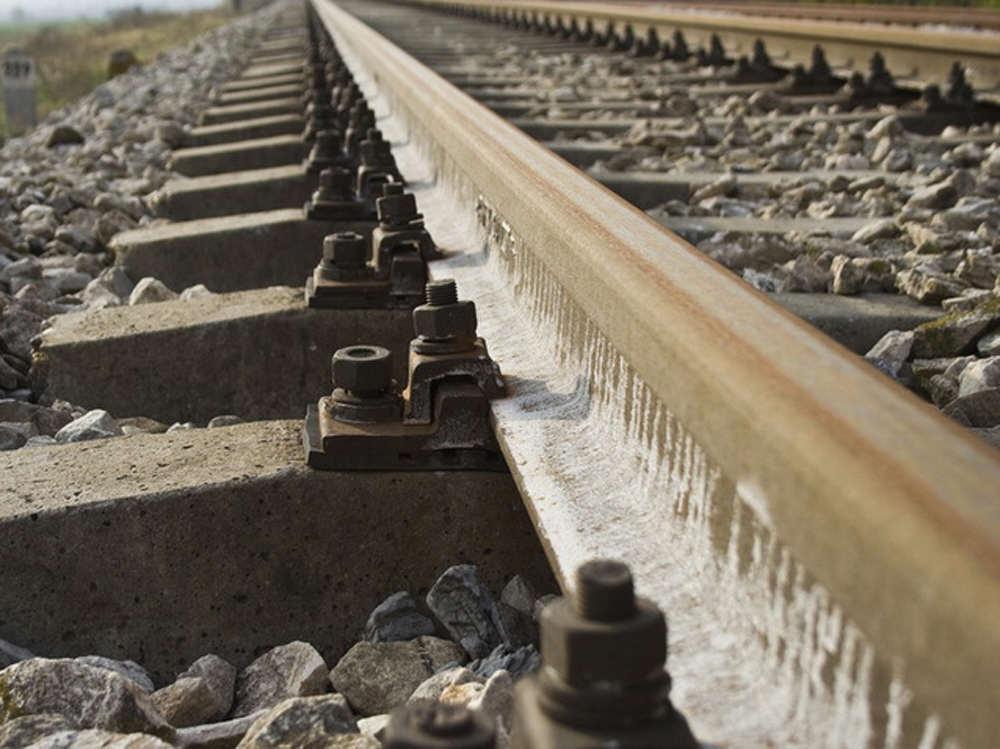 Linie cale ferata