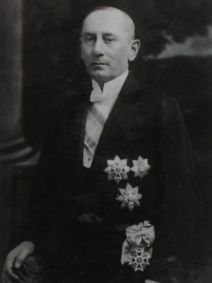 Aurel Cosma